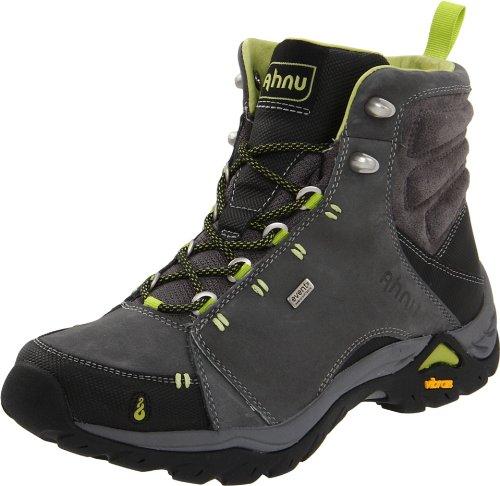 Image of Ahnu Women's Montara Boot