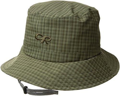 8188ebe1d1dc8 Outdoor Research Lightstorm Bucket Hat