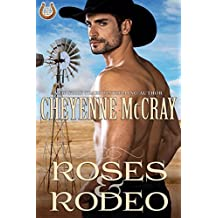 Roses and Rodeo (Rough and Ready Book 5)