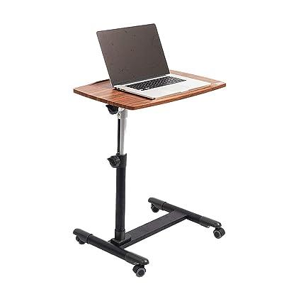 Computer Da Salotto.Postazioni Di Lavoro Per Computer Tavolino Da Salotto Tavolo