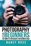 GET THE DIGITAL BOOK FOR FREE, TRY THE PHYSICAL BOOK FOR ONLY $12.99, OR GIVE THE AUDIO BOOK A TRY!!!   DISCOVER THE INS AND OUTS OF LEARNING PHOTOGRAPHY!    Here Is A Preview Of What You'll Learn... PICKING OUT THE RIGHT CAMERATHE RULES OF C...