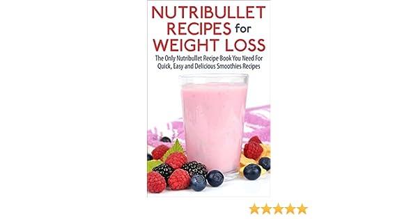 Belly Losing Diet Plan