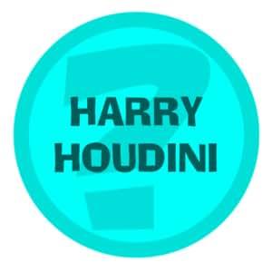 Amazon com: Harry Houdini Quiz: Appstore for Android