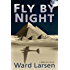 Fly by Night (Jammer Davis Thriller Book 2)