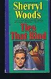 Ties That Bind, Sherryl Woods, 0446361178