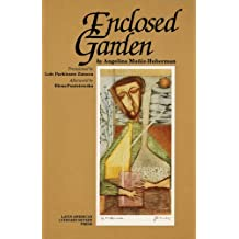 Enclosed Garden (Discoveries)