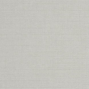 (Sunbrella Sailcloth Seagull #32000-0023 Indoor / Outdoor Upholstery Fabric)