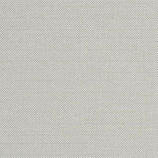 Sunbrella Sailcloth Seagull #32000-0023 Indoor / Outdoor Upholstery Fabric
