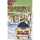 A Gift for Santa (A Northern Lights Novel)