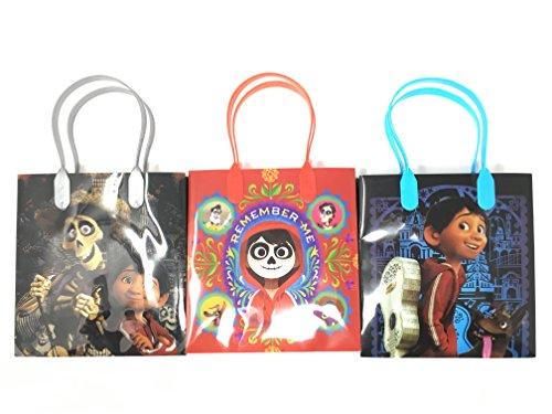 Disney Party Bag - 4