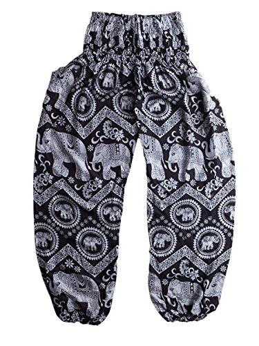 brooklyn-apparel-womens-navy-blue-raja-elephant-pants-standard