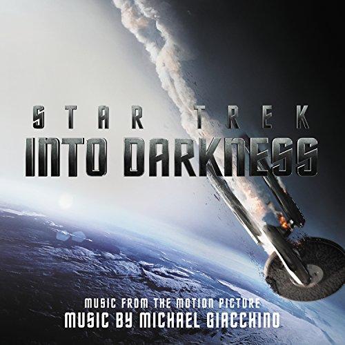 Star Trek Main Theme