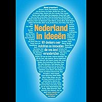 Nederland in ideeen