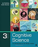 Cognitive Science 3rd Edition