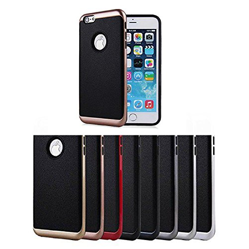 iphone-6s-plus-case-iphone-6-plus-case-55-inch-hlct-beautiful-leather-pattern-slim-fit-interior-tpu-