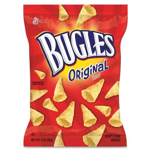 general-mills-bugles-original-crunchy-corn-snacks