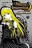 Princess Resurrection 5