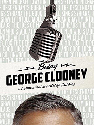 Being-George-Clooney
