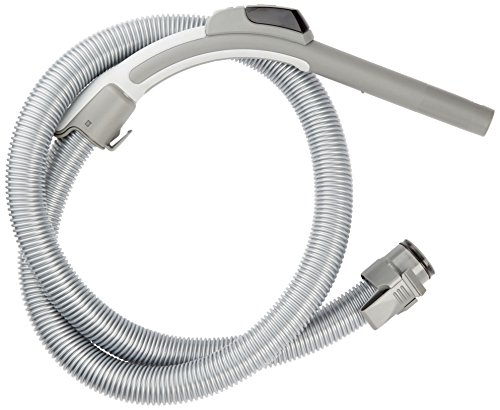 AEG 2193193014 Vacuum Cleaner