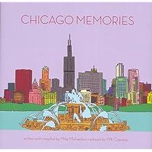 Chicago Memories