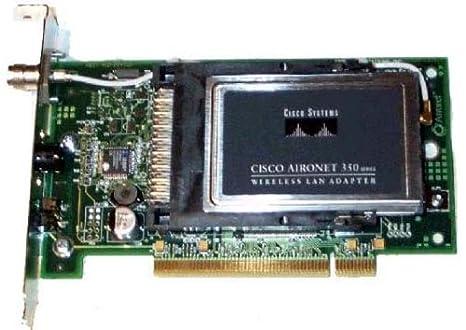 AIR-PCI350 64BIT DRIVER DOWNLOAD