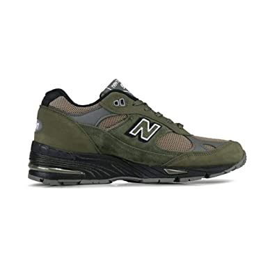 amazon zapatillas new balance 991