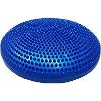 Disco de Balance Equilibrio propiocepcion Fitness Fisioterapia