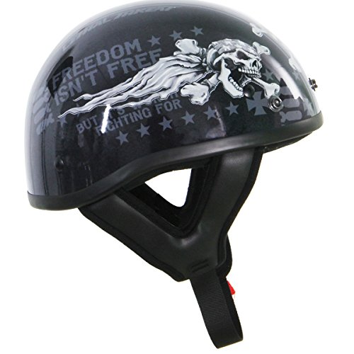 Outlaw Motorcycle Gear - 5