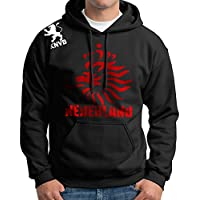Best Sick Hoodies For Men Reviews and Comparison on Flipboard by ... 616a00c8d