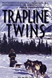 Trapline Twins, Collins, Julie, 0940055538