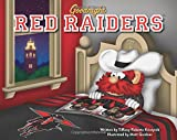 img - for Goodnight Red Raiders book / textbook / text book