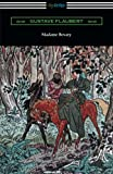 img - for Madame Bovary book / textbook / text book