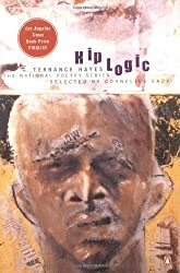 Hip Logic (National Poetry Series)