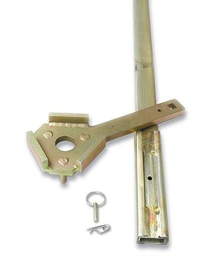 Sno-Stuff SnoStuff 725-185 Clutch Spider Tool