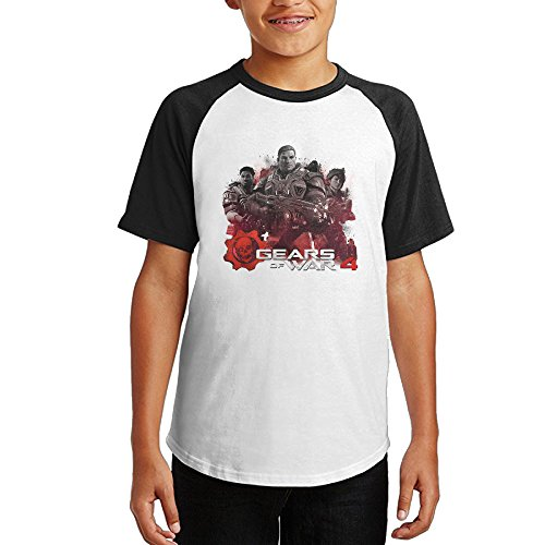 youth-unisex-gears-of-war-4-short-sleeve-baseball-t-shirt-xl