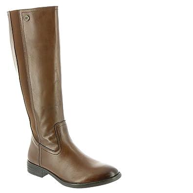 Women's Tricia Boot