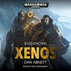 Xenos: Warhammer 40,000