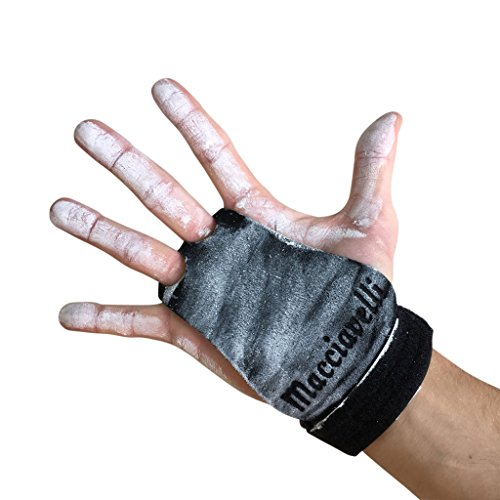Wodies Crossfit Gloves South Africa: Pull Up Grips, Hand Grips, Wodies, Gloves