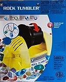 NSI/Smithsonian 49005 Rock Tumbler