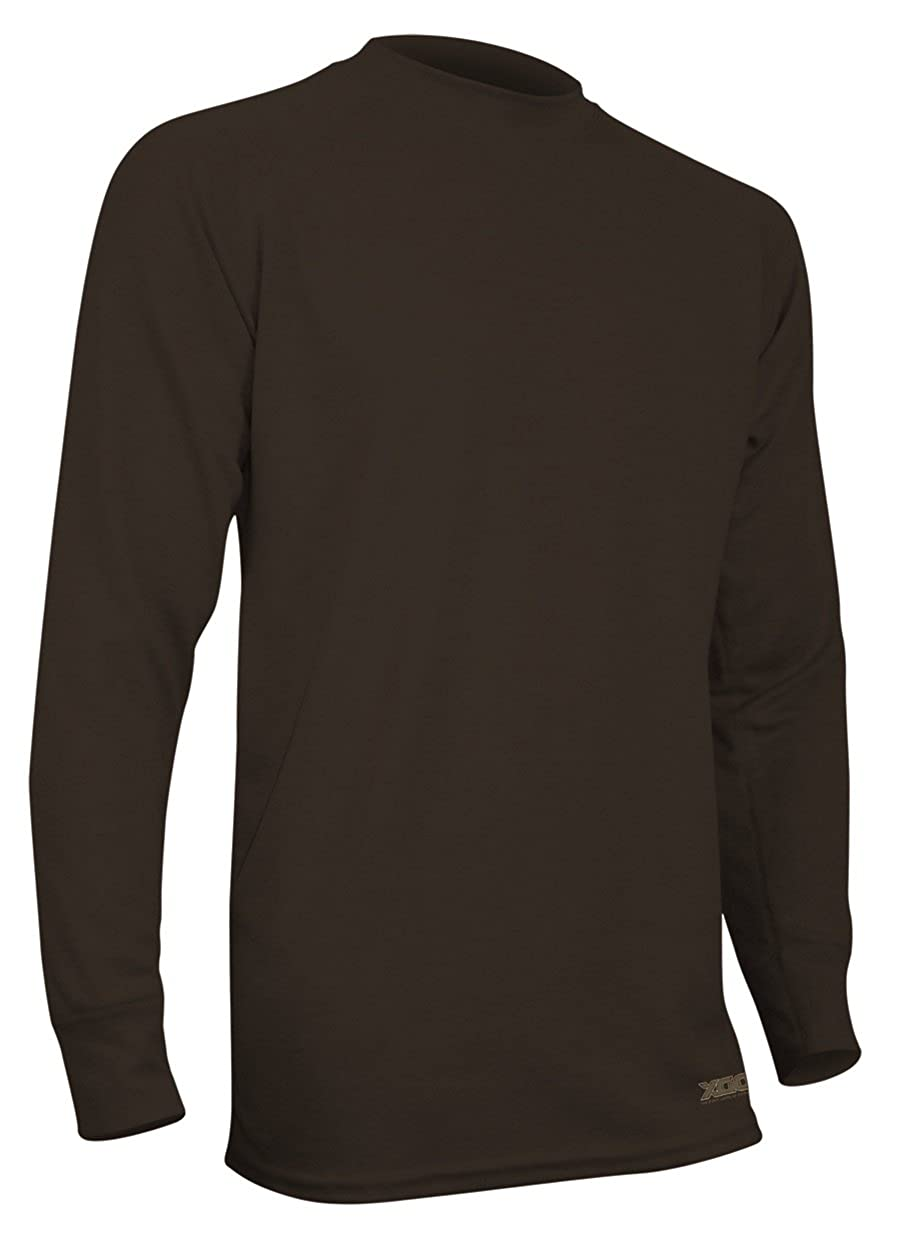 XGO Phase 2 Flame Retardant Long Sleeve Shirt Mens