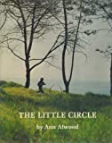 img - for The Little Circle book / textbook / text book