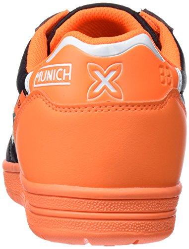 799 Farben Erwachsene Verschiedene Unisex Munich 3110797 Fitnessschuhe 799 XYwOXq5