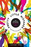Pretty Little Mistakes, Heather McElhatton, 0061133221