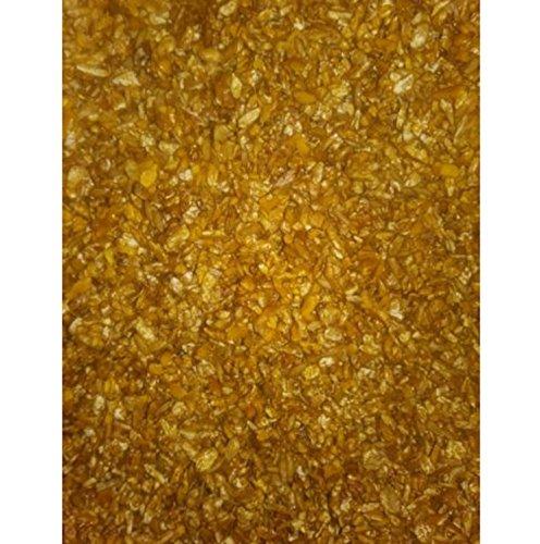 corn mash recipe - 7