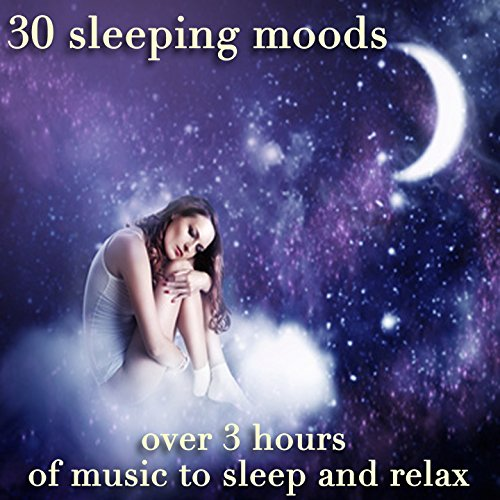 music for meditation relaxation and balance zen wellness 1 hour no stop by double zero on. Black Bedroom Furniture Sets. Home Design Ideas