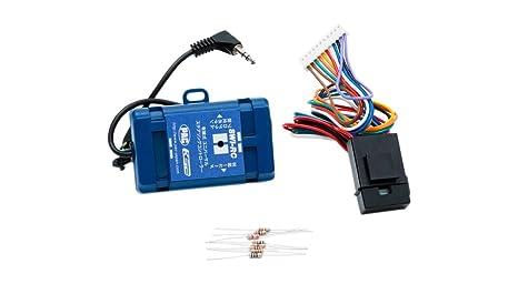 Pac Wiring Harness Jeep on jeep seat belt harness, jeep visor clip, jeep intake gasket, jeep gas sending unit, jeep engine harness, jeep relay wiring, jeep knock sensor, jeep tach, jeep exhaust leak, jeep key switch, jeep wire connectors, jeep wiring connectors, jeep condensor, jeep bracket, jeep exhaust gasket, jeep wiring diagram, jeep carrier bearing, jeep sport emblem, jeep electrical harness, jeep vacuum advance,