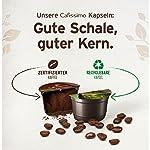 Tchibo-Cafissimo-Confezione-da-Capsule-4-X-96-Capsule-Caff-caff-Crema-vollmundig-Barattolo-Box