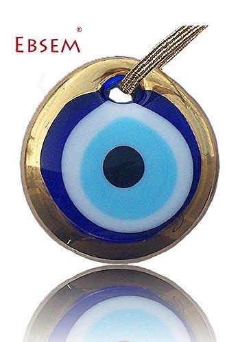 gold-gilt-handmade-evil-eye-glass-charm-decorative-turkish-greek-jewish-christian-ornament-absorbs-t