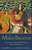 img - for The Maria Paradox by Rosa Maria Gill (1997-07-01) book / textbook / text book