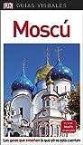 Guía Visual Moscú: Las guías que enseñan lo que otras solo cuentan